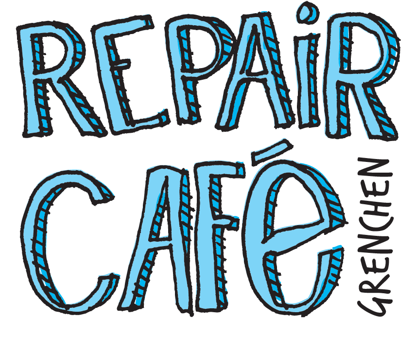 Repair Café Grenchen